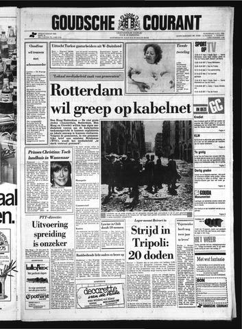 Goudsche Courant 1984-07-05
