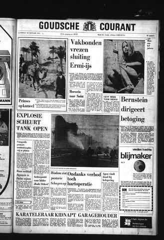 Goudsche Courant 1973-01-20