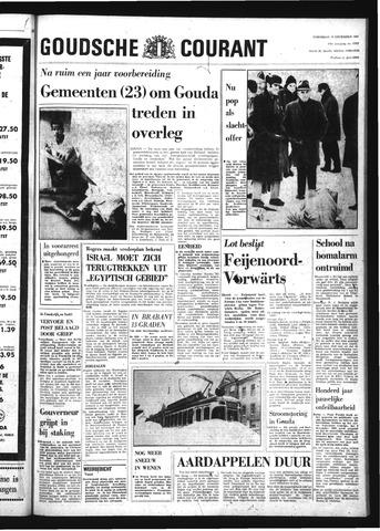 Goudsche Courant 1969-12-10