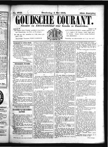 Goudsche Courant 1905-05-04