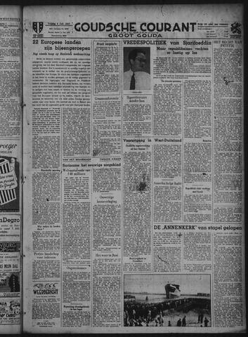 Goudsche Courant 1947-07-04