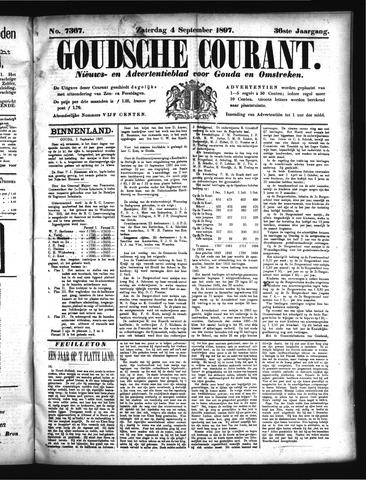 Goudsche Courant 1897-09-04