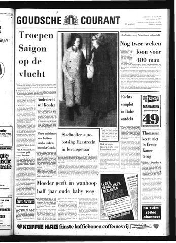 Goudsche Courant 1971-03-18
