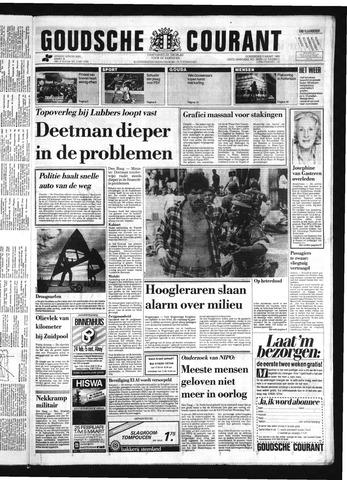 Goudsche Courant 1989-03-02
