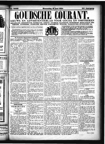 GC 1924-06-18