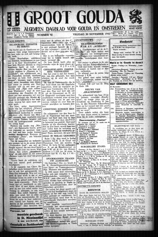Groot Gouda 1945-11-30