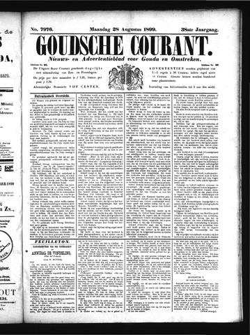 Goudsche Courant 1899-08-28