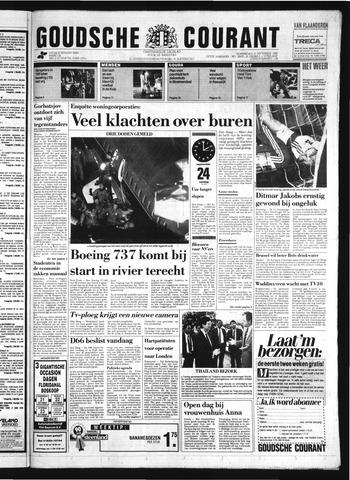 Goudsche Courant 1989-09-21
