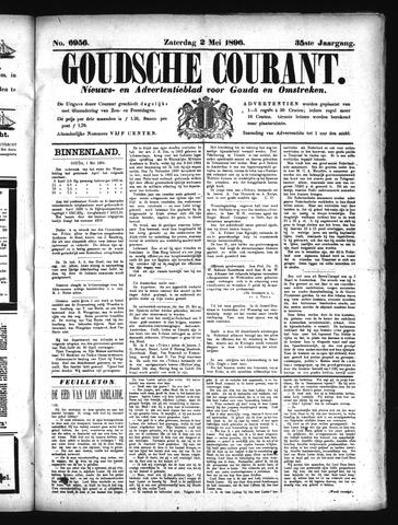 Goudsche Courant 1896-05-02
