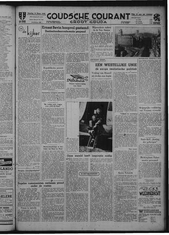 Goudsche Courant 1948-03-16