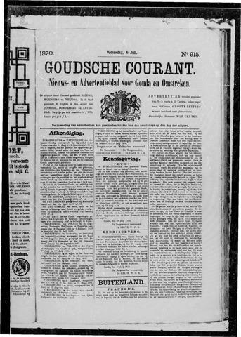 Goudsche Courant 1870-07-06