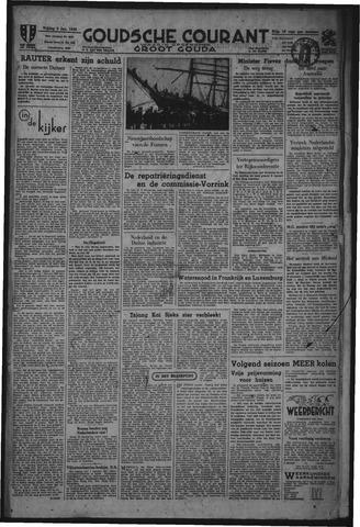 Goudsche Courant 1948-01-02