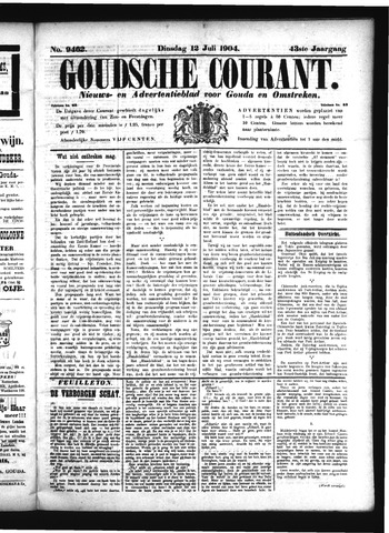 Goudsche Courant 1904-07-12