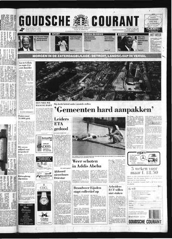 Goudsche Courant 1991-05-31
