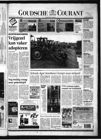 Goudsche Courant 1998-09-17