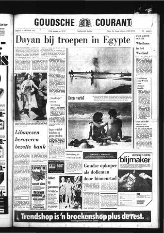 Goudsche Courant 1973-10-19