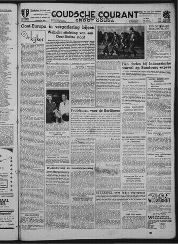 Goudsche Courant 1948-06-24
