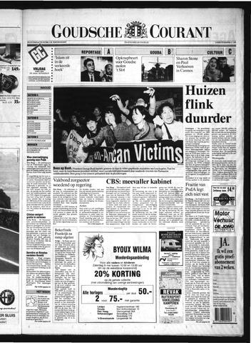 Goudsche Courant 1992-05-08