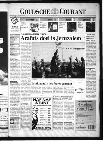 Goudsche Courant 1994-07-02