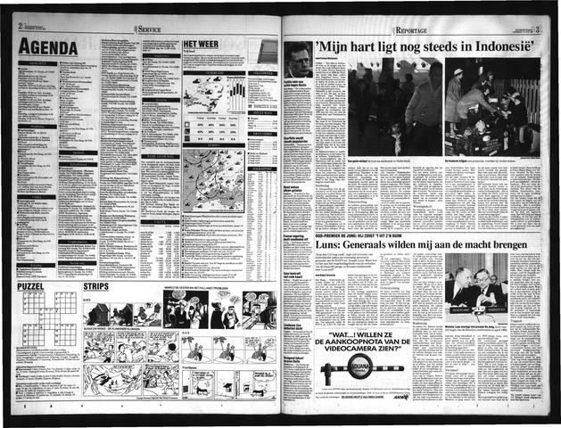 Goudsche Courant 1992-06-18