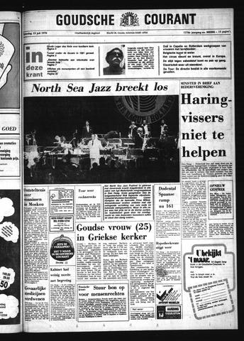 Goudsche Courant 1978-07-15
