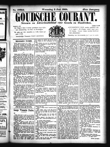 Goudsche Courant 1908-06-03
