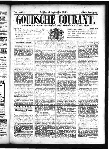 Goudsche Courant 1908-09-04