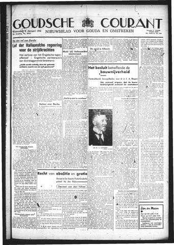 Goudsche Courant 1941-01-08