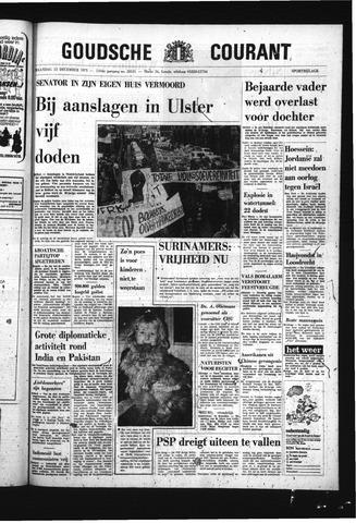 Goudsche Courant 1971-12-13