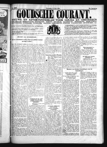 Goudsche Courant 1939-06-14