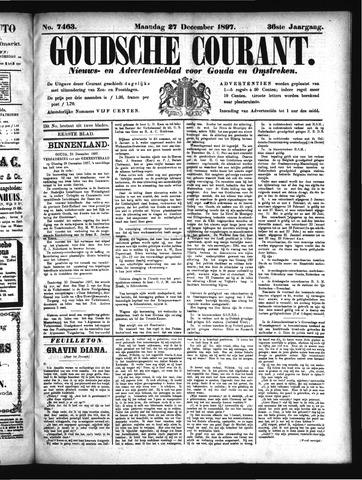 Goudsche Courant 1897-12-27