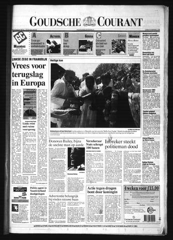Goudsche Courant 1997-06-02