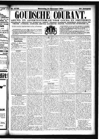 GC 1924-12-24