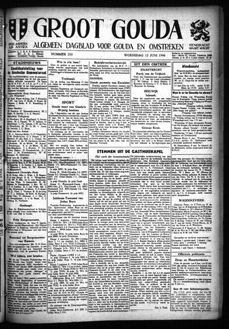 Groot Gouda 1946-06-12