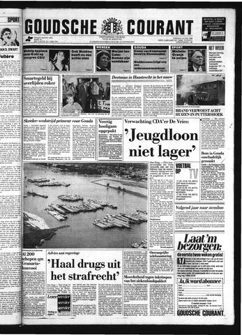 Goudsche Courant 1988-06-14