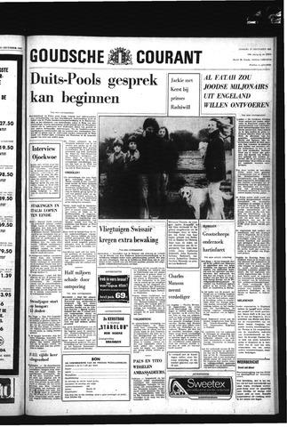 Goudsche Courant 1969-12-23