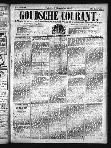 Goudsche Courant 1912-12-06