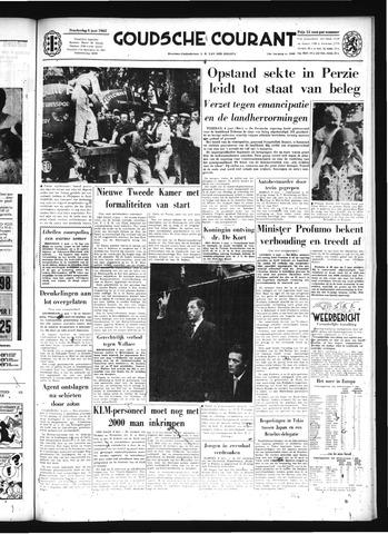 Goudsche Courant 1963-06-06