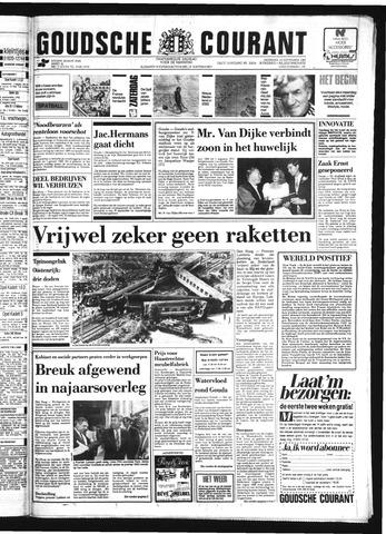 Goudsche Courant 1987-09-19