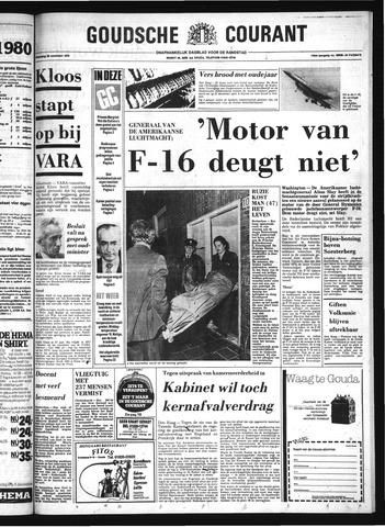 Goudsche Courant 1979-11-28