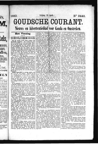 Goudsche Courant 1880-04-23