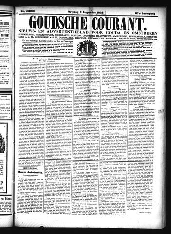 Goudsche Courant 1928-08-03