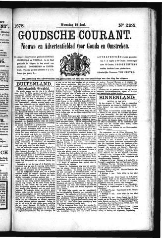 Goudsche Courant 1878-06-19