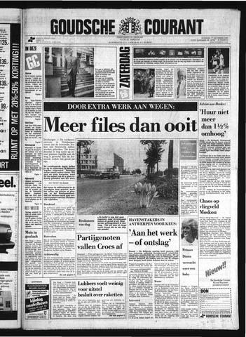 Goudsche Courant 1983-09-17