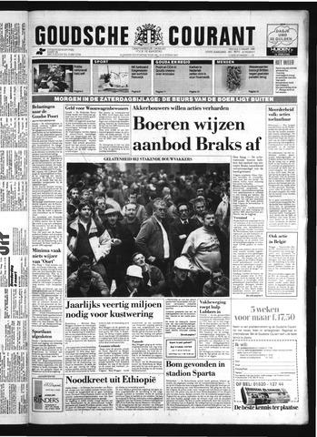 Goudsche Courant 1990-03-02