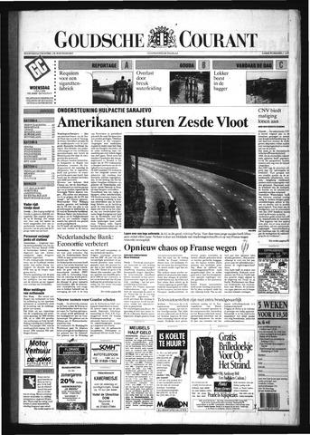 Goudsche Courant 1992-07-01