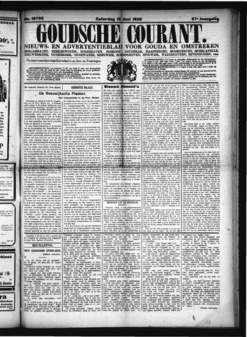 Goudsche Courant 1928-06-16