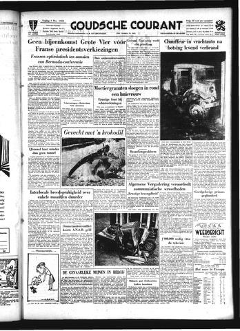 Goudsche Courant 1953-12-04