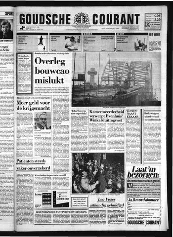Goudsche Courant 1989-02-21