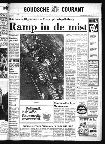 Goudsche Courant 1979-05-15